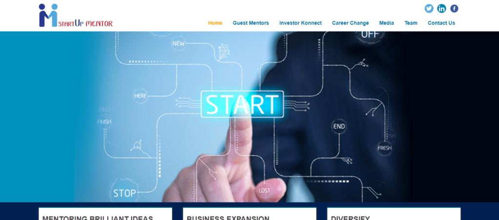 startupmentor.co.in